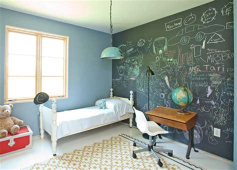 chalkboard paint ideas bedroom fluffy stuff january mummy nooks nurseries