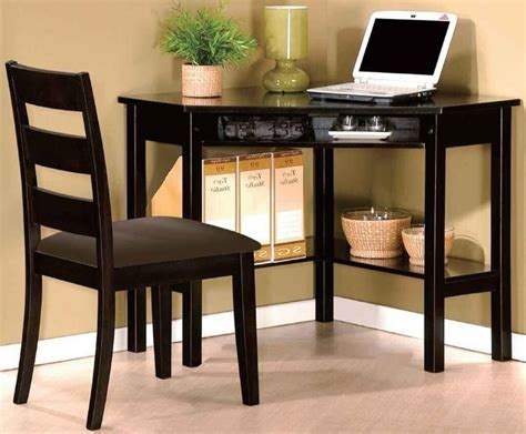 Desk And Chair Sets by Captivating Small Desk And Chair Set 92 For Gaming Office