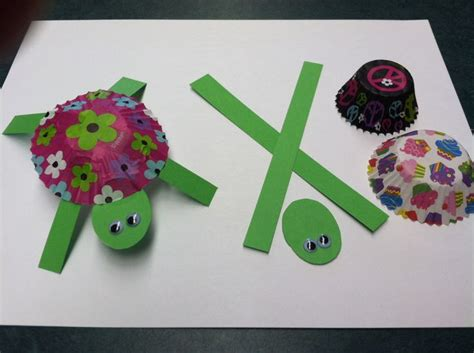 kid summer crafts 379 best images about summer crafts for on