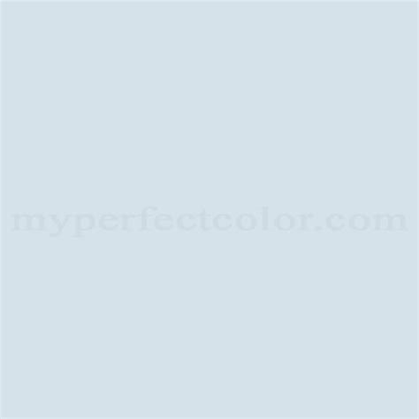 powder blue sherwin williams white paint 1016 powder blue match paint colors