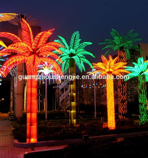 outdoor lighted palm trees lighted outdoor palm tree 28 images outdoor lighted