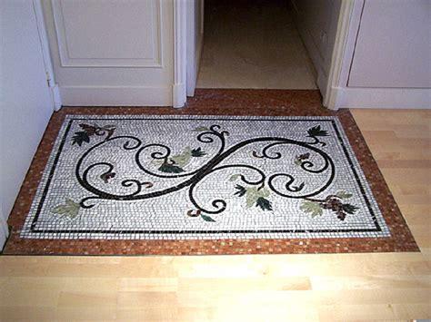 Handmade Stone Mosaic Tiles Supplier Venice Mosaic Art
