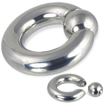 captive bead ring captive bead ring 0 ga