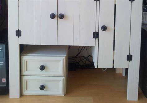 black kitchen cabinet knobs kitchen cabinets with knobs quicua