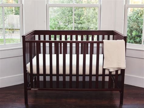 100 organic crib mattress cotton baby bed baby cotton mattress organic cotton