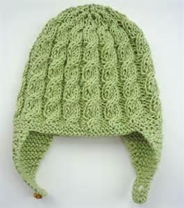 child knit hat pattern 233 best pleten 205 images on free knitting knit