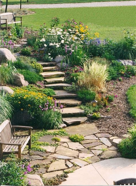 about rock garden photos of rock gardens 17 best ideas about rock