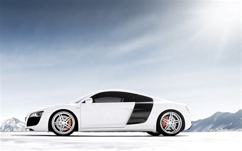 1440 X 1280 Car Wallpaper by Audi R8 V10 2012 Car Wallpapers Hd Wallpapers Id 11524