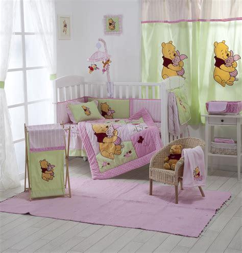 winnie the pooh crib bedding for boys baby bedding sets pink winnie the pooh crib bedding