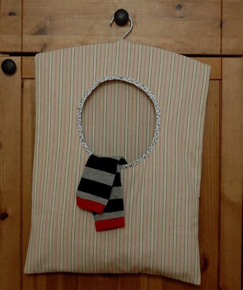 best 25 diy sac linge sale ideas on sac 224 linge sale sac trolley and soldes tissus