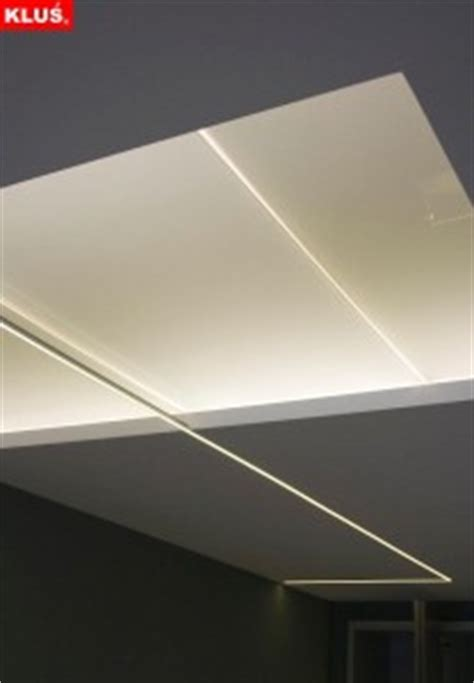 led light strips for home illuminate your home with led lights