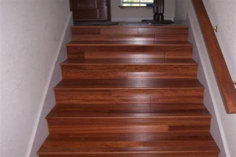 hardwood vs laminate flooring laminate vs hardwood laminate vs hardwood flooring