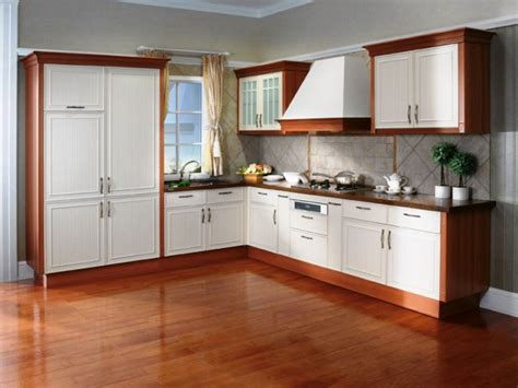kitchen design for small houses modern simple kitchen design 187 design and ideas