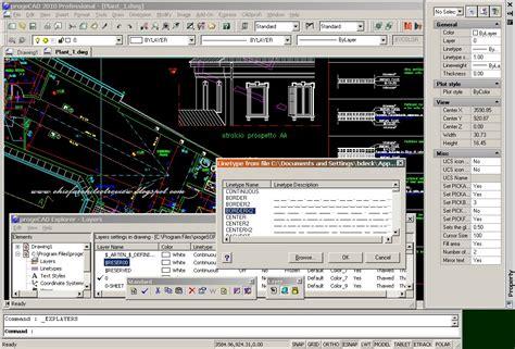 chief architect home design software reviews 100 chief architect home design software reviews
