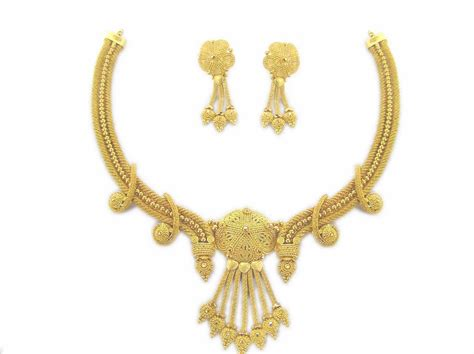 necklace designs gold necklace designs jewellery in