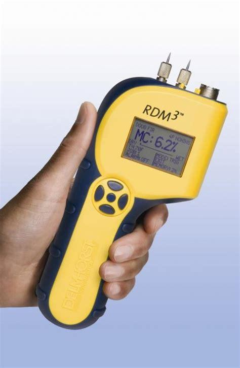 woodworking moisture meter rdm 3 wood moisture meter woodworking moisture meters