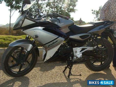 Modified Bike Registration by Used 2008 Model Modified Bike For Sale In Hyderabad Id