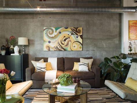 loft style living room loft style living room hgtv design design happens