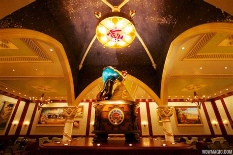 be our guest dining rooms inside be our guest restaurant dining rooms photo 10 of 19