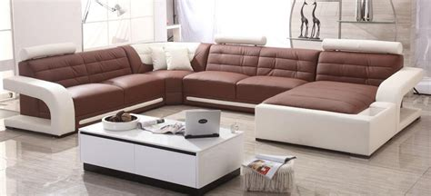 modern furniture shopping shopping for sofas 28 images file sofa attributed to