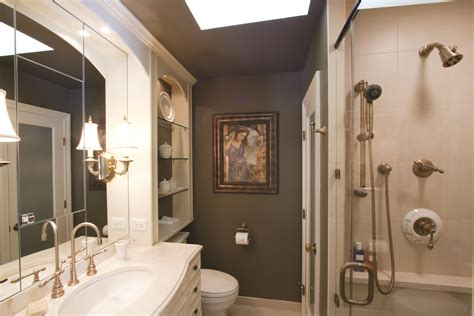 designs for a small bathroom home design small bathroom ideas interiors by susan