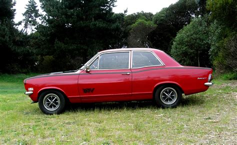 1968 vauxhall viva gt related infomation specifications