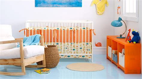 baby crib pads used crib bumper pads baby crib design inspiration