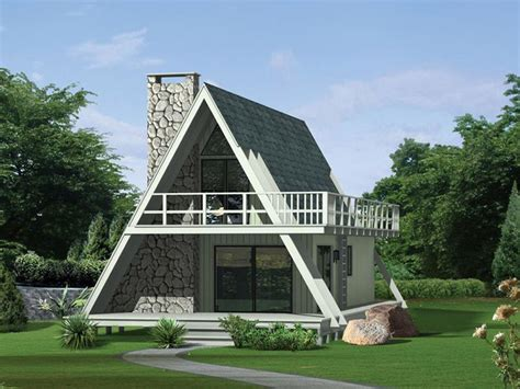Build A Frame House 30 amazing tiny a frame houses that you ll actually want