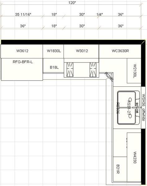 kitchen cabinet layout designer layout for kitchen cabinets afreakatheart