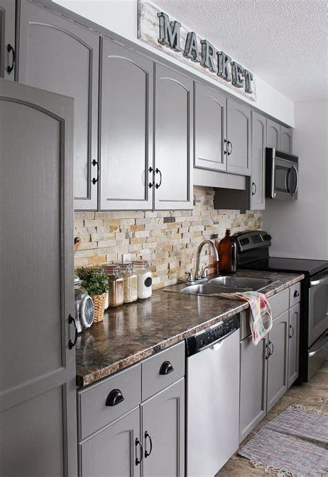 kitchen cabinets makeover kitchen cabinets makeover interior design