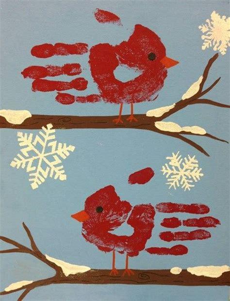 handprint crafts for best 25 handprint ideas on footprint
