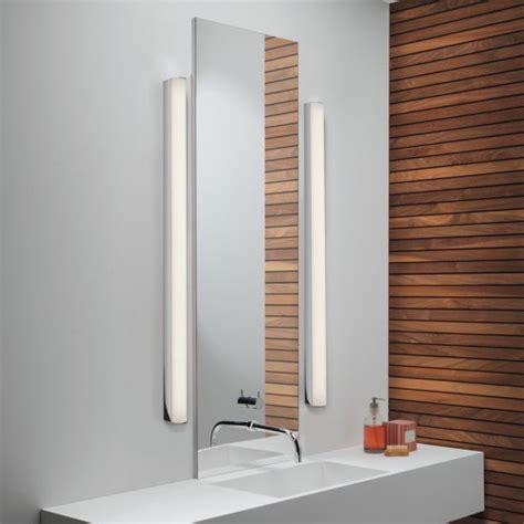 lighting a bathroom how to light a bathroom vanity design necessities lighting