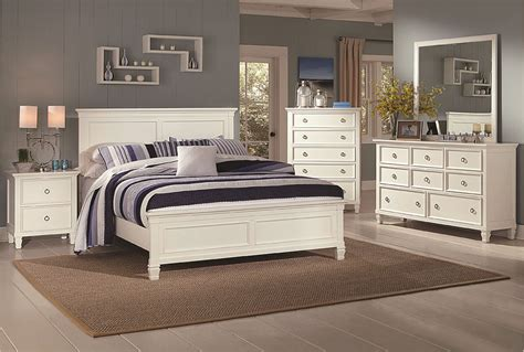 bedroom furniture albany ny albany 4 bedroom set living spaces