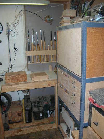 Chris Nilluka Small Beaverton Oregon Shop Finewoodworking