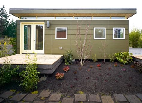 small backyard guest house small backyard home 28 images small backyard guest