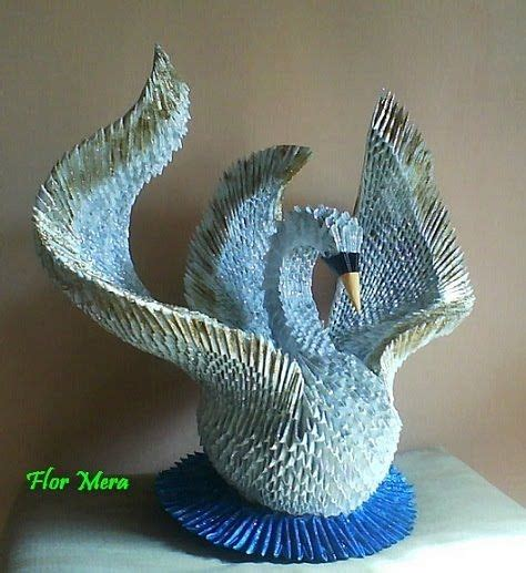 3d origami swan for sale 25 best ideas about origami swan on simple