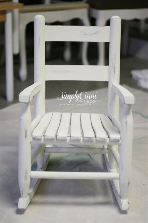 chalk paint tutorial step by step sloan chalk paint tutorial simply ciani