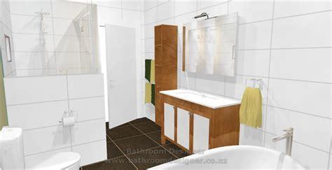 modern bathroom ideas 2014 modern bathroom designs
