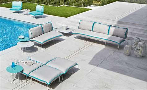 italian patio furniture modern outdoor furniture italian furniture modern designer