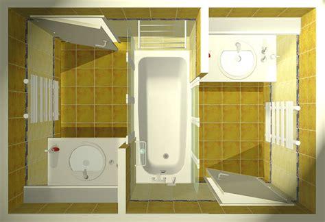 visu 3d salle de bain forum logiciels d architecture syst 232 me d