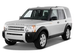 automotive repair manual 2011 land rover range rover interior lighting land rover discovery 3 service manual and repair