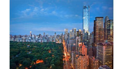 new york 2016 city views 2016 new york city 4k wallpaper free 4k wallpaper