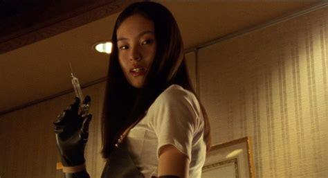 japanese horror 10 best japanese horror of all time