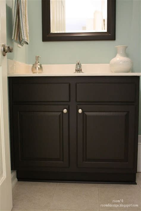 behr paint colors for cabinets behr stealth jet is this paint color for the home