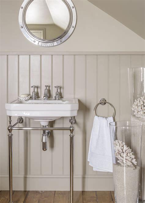 Neutral Bathroom Decor by Nautical Bathroom Ideas Nautical Bathroom Accessories