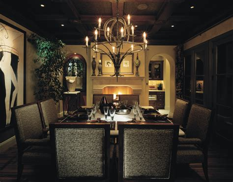 lighting for dining room electrician electricians in nc and