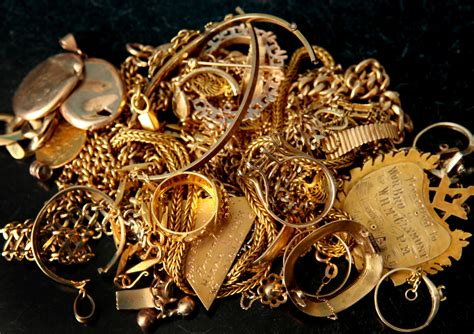 the of jewelry jewelry repair noral jewelry