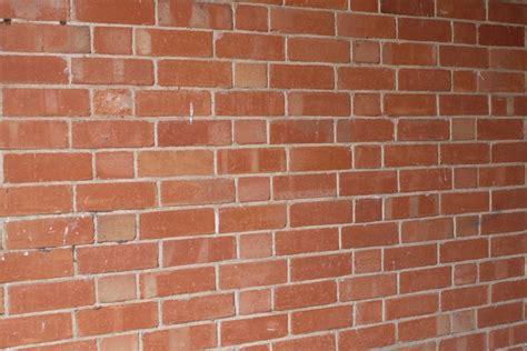 flemish garden wall bond brickwork details