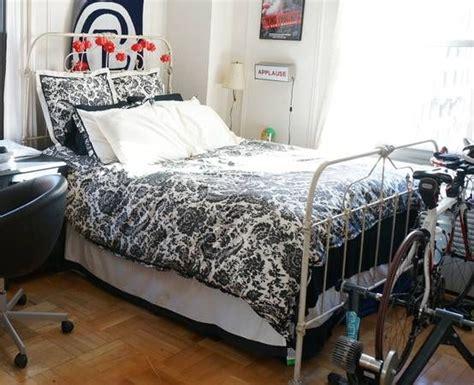 headboard width size bed headboard width woodworking projects plans