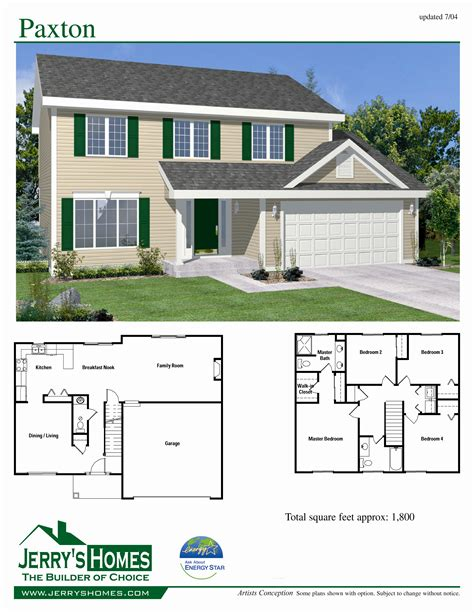 3 bed 2 bath house plans two bedroom two bath house plans bedroom at real estate